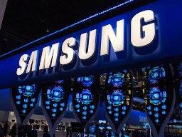 Vì sao Samsung trở thành hãng điện thoại số 1 thế giới?