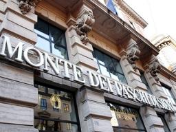 Ngân hàng lâu đời nhất thế giới thừa nhận mất hàng tỷ euro sau các vụ bê bối