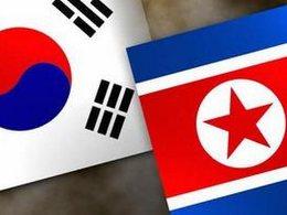 Hàn Quốc lên kịch bản chiến tranh mạng với Triều Tiên