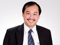 Nam A Bank bổ nhiệm ông Trần Ngô Phúc Vũ làm Tổng giám đốc