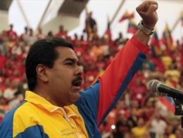 Tổng thống Venezuela Maduro kêu gọi điều tra cái chết của ông Chavez