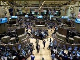 Chứng khoán Mỹ dự báo giảm sau tuần S&P 500 lập đỉnh