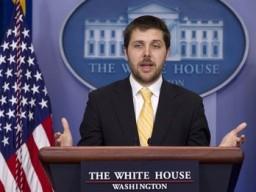 Tổng thống Obama bổ nhiệm phó giám đốc ngân sách mới