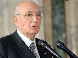 Tổng thống Italia đặt thời hạn thành lập chính phủ cho các đảng phái