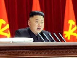 Triều Tiên tuyên bố khởi động lại lò phản ứng hạt nhân