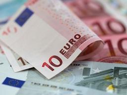 Các thị trường mới nổi giảm dự trữ đồng euro