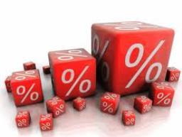 Lãi suất có thể tiếp tục giảm