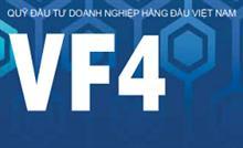 Mía đường Lam Sơn đã bán hết 500 nghìn chứng chỉ quỹ VFMVF4
