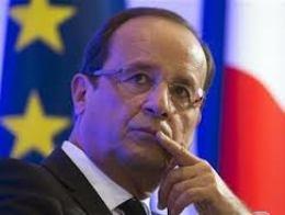 Chính phủ Pháp lao đao vì bê bối gian lận thuế