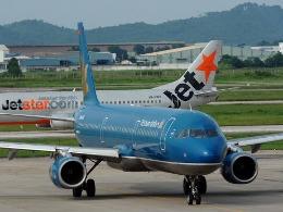 Financial Times: Kinh doanh hàng không ở Việt Nam không đơn giản
