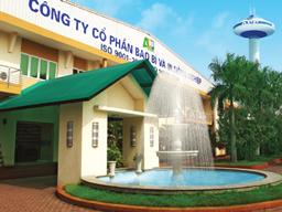 INN thông qua kế hoạch lãi trước thuế 30 tỷ đồng năm 2013