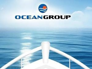 OGC lợi nhuận sau kiểm toán tăng gần 24%
