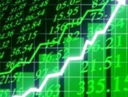 Chỉ số Nikkei 225 lên cao nhất 2 tháng
