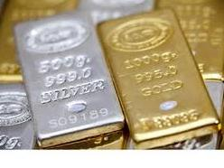 Ấn Độ tăng thuế nhập khẩu vàng