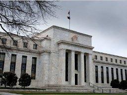 Fed có thể giảm quy mô QE3 vào mùa hè