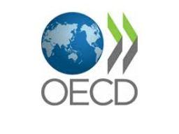 OECD: Viện trợ từ các nước giàu giảm 2 năm liên tiếp
