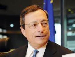 Chủ tịch ECB xem xét kế hoạch B cho khủng hoảng châu Âu