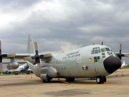 Thái Lan xem xét đưa máy bay sơ tán công dân tại Hàn Quốc