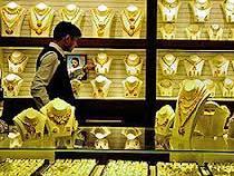 Ấn Độ sẽ tiếp tục tăng nhập khẩu vàng năm 2013