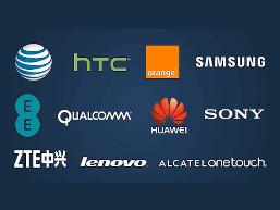 HTC, Samsung và Sony đăng ký chương trình Facebook Home