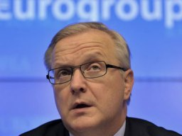 EC kêu gọi Italy thông qua luật trả nợ cho doanh nghiệp