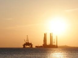 PV Drilling lãi sau thuế 420 tỷ đồng quý I/2013
