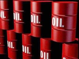 Giá dầu Brent xuống thấp nhất 5 tháng