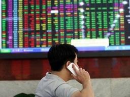 Tổng hợp các cổ phiếu tăng giảm mạnh nhất tuần VN-Index lập đỉnh