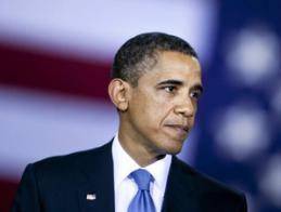 Tổng thống Obama kiến nghị hàng loạt biện pháp cắt giảm ngân sách
