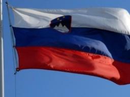 Slovenia sẽ tiếp bước Síp rơi vào khủng hoảng?