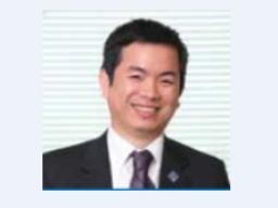 Sacomreal bổ nhiệm ông Phạm Nhật Vinh làm thành viên Hội đồng quản trị