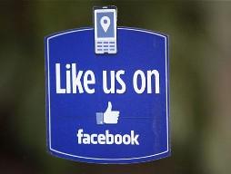 Facebook thử nghiệm tính phí nhắn tin