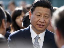 Trung Quốc gián tiếp cảnh báo Triều Tiên