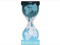 WikiLeaks công bố hơn 1,7 triệu bản ghi chép ngoại giao của Mỹ