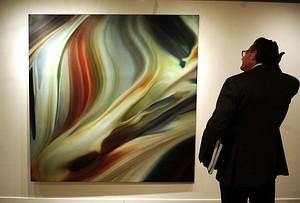 8 lời khuyên cho những ai có ý định đầu tư vào nghệ thuật