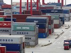 Số liệu xuất khẩu Trung Quốc bị nghi thổi phồng