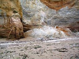 Bổ sung mỏ cao lanh Thanh Hóa vào quy hoạch khai khoáng