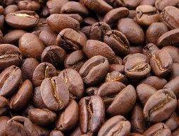 ICO: Tiêu thụ cà phê các thị trường mới nổi tăng 10% năm 2012