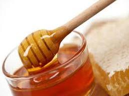 Mật ong Việt Nam được phép xuất khẩu sang châu Âu