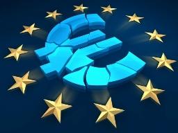 EU: Kinh tế Tây Ban Nha, Slovenia có nguy cơ mất cân bằng