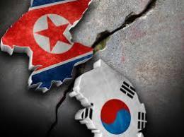 Hàn Quốc cân nhắc phát triển vũ khí hạt nhân đối chọi với Triều Tiên