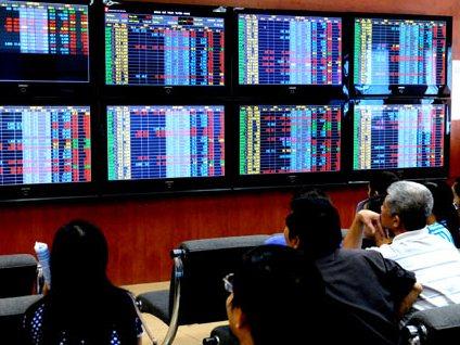 Vốn huy động qua phát hành cổ phiếu, cổ phần hóa quý I đạt 1.153 tỷ đồng