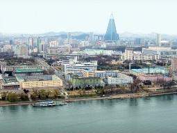 Triều Tiên là thủ phạm tấn công mạng Hàn Quốc