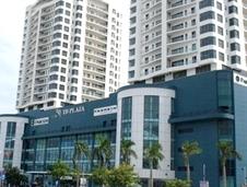 CBRE: Văn phòng thuê mới tại Hà Nội tập trung vào hạng B do giá thuê giảm