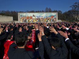 Đằng sau những lời đe dọa của Triều Tiên