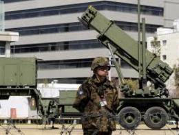 Nhật Bản: Triều Tiên đã sẵn sàng phóng tên lửa