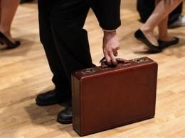 Số đơn xin trợ cấp thất nghiệp Mỹ giảm mạnh nhất 5 tháng