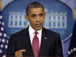 Tổng thống Obama ký sắc lệnh giảm 109 tỷ USD chi tiêu