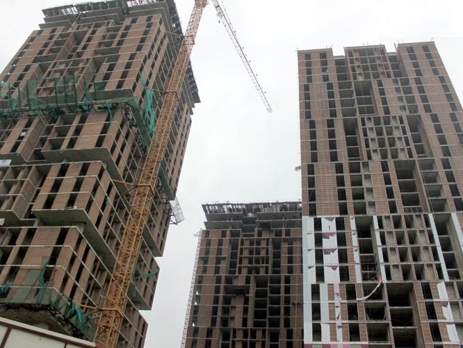 Savills: Hà Nội có khoảng 1.000 căn hộ giá dưới 1 tỷ đồng