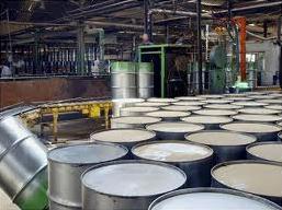 Cung dầu thô Mỹ tăng thêm 300 nghìn thùng tuần qua